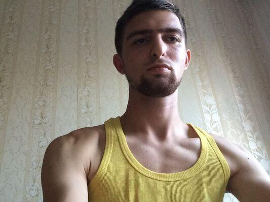 Фото мужчины Art, Киев, Украина, 21
