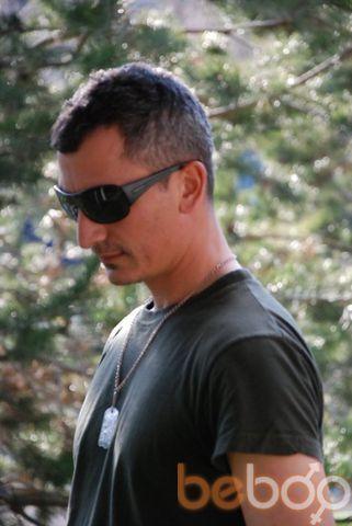 Фото мужчины kaejin, Анталья, Турция, 35