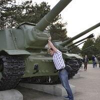 Фото мужчины Роман, Краснодар, Россия, 21