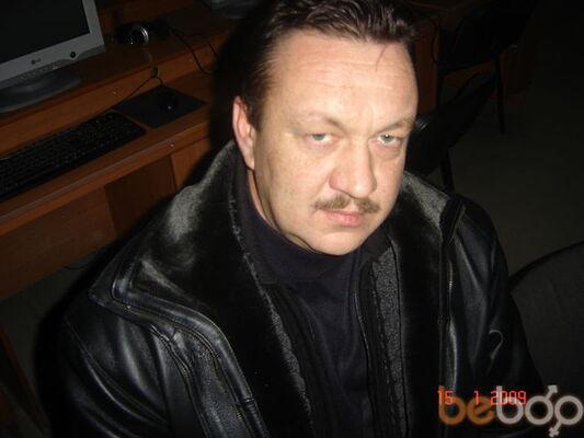 Фото мужчины oleg, Гулистан, Узбекистан, 46
