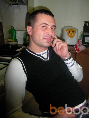 Фото мужчины vincenzo, Cologno Monzese, Италия, 33