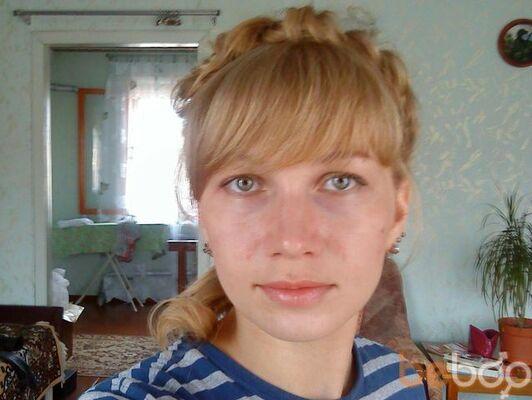 Фото девушки NATALI, Санкт-Петербург, Россия, 35