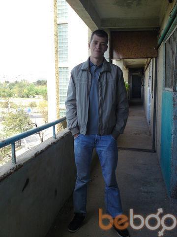 Фото мужчины Bigg BOSS, Шетпе, Казахстан, 30