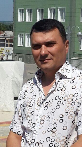 Фото мужчины РОМАН, Таганрог, Россия, 45