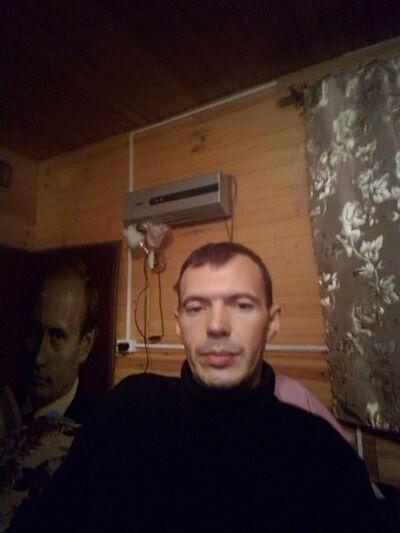 Фото мужчины Андрей, Ликино-Дулёво, Россия, 39