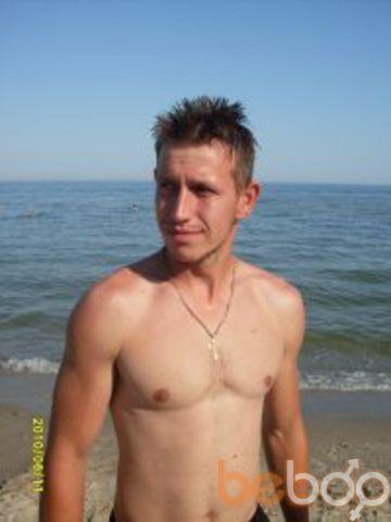 Фото мужчины djoni, Одесса, Украина, 29