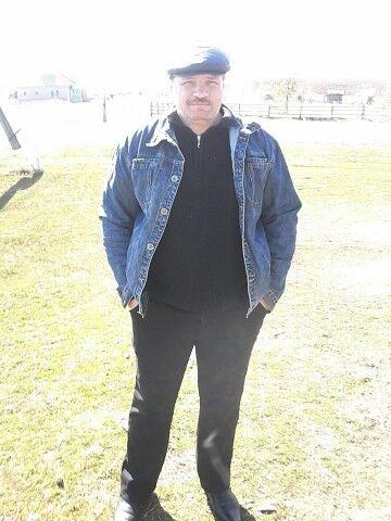 Фото мужчины Вячеслав, Алматы, Казахстан, 47