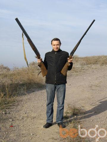 Фото мужчины spaun, Алматы, Казахстан, 38