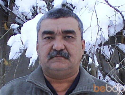 Фото мужчины drug, Ташкент, Узбекистан, 56