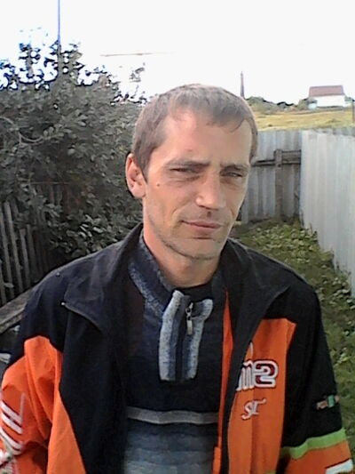 Фото мужчины саша, Старый Оскол, Россия, 31