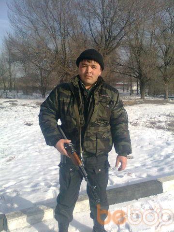 Фото мужчины Borya, Алматы, Казахстан, 32