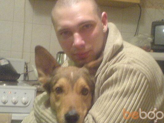 Фото мужчины Fogman, Иркутск, Россия, 32
