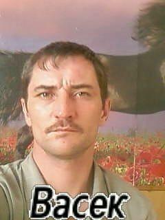 Фото мужчины ВАСИЛИЙ, Кочубеевское, Россия, 41