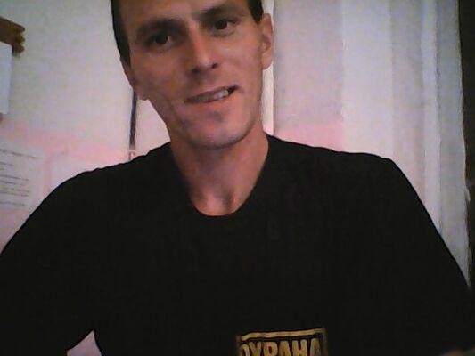 Фото мужчины димон, Барыш, Россия, 29
