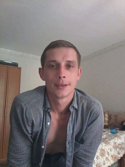 Фото мужчины павел, Кишинев, Молдова, 31