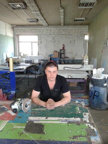 Фото мужчины вячеслав, Новороссийск, Россия, 31