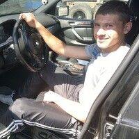 Фото мужчины Антон, Сургут, Россия, 27