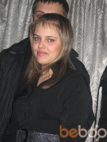 Фото девушки Blindinka, Москва, Россия, 29