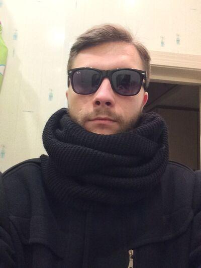 Фото мужчины Михаил, Архангельск, Россия, 25