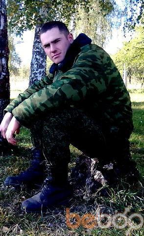 Фото мужчины omon6410, Брест, Беларусь, 29