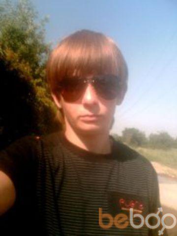 Фото мужчины вова, Тирасполь, Молдова, 27