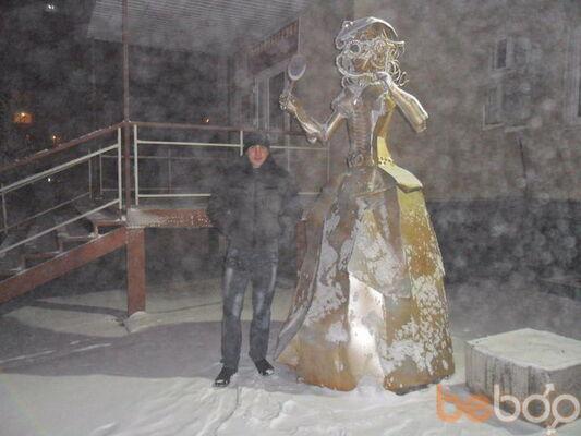 Фото мужчины ig8543, Ставрополь, Россия, 27