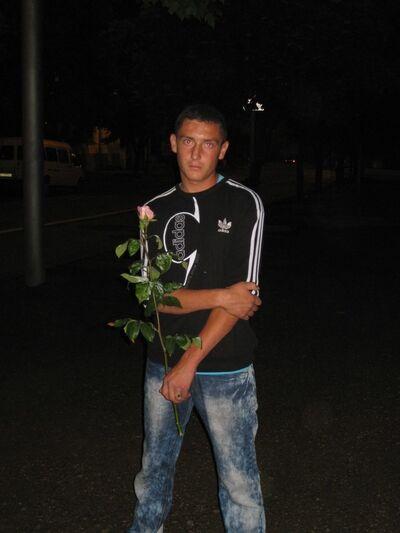 Фото мужчины николай, Красноперекопск, Россия, 25