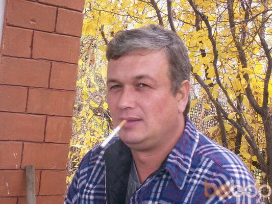 Фото мужчины zxcv, Жезказган, Казахстан, 45