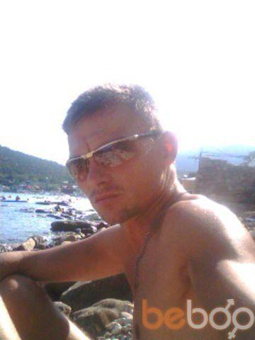 Фото мужчины Лерыч, Белогорск, Россия, 30