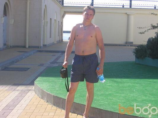Фото мужчины maxxx, Москва, Россия, 38