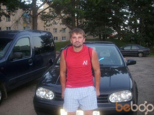 Фото мужчины LORD, Минск, Беларусь, 37
