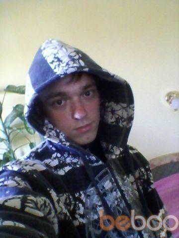 Фото мужчины Остап, Львов, Украина, 24