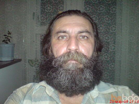Фото мужчины DEMEHTbEB, Ульяновск, Россия, 55