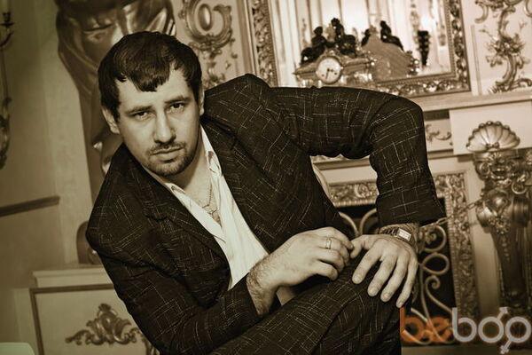 Фото мужчины Vidniy, Москва, Россия, 35