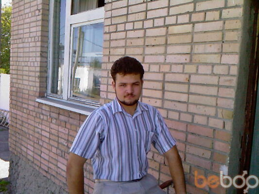 Фото мужчины Mono2011, Рязань, Россия, 29