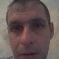 Фото мужчины Женя, Воронеж, Россия, 30