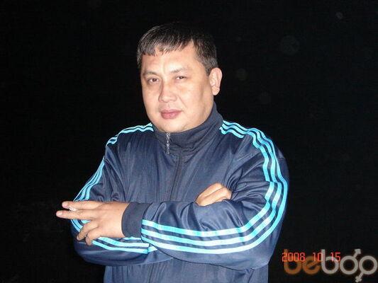 Фото мужчины Сальваторе, Алматы, Казахстан, 46