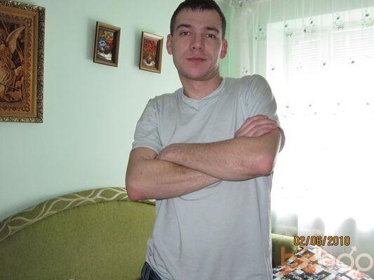 Фото мужчины vampirenok, Львов, Украина, 30