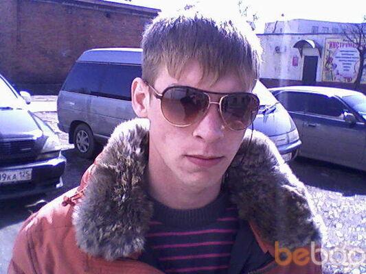 Фото мужчины shishkin, Барнаул, Россия, 27
