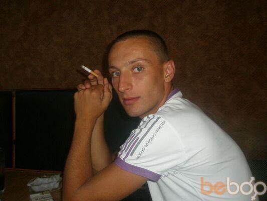 Фото мужчины Вася, Макеевка, Украина, 32