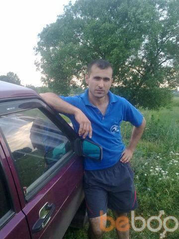 Фото мужчины Сасун, Ереван, Армения, 34