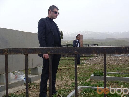 Фото мужчины chaxkal, Ереван, Армения, 29