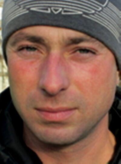 Фото мужчины Владимир, Калуга, Россия, 39