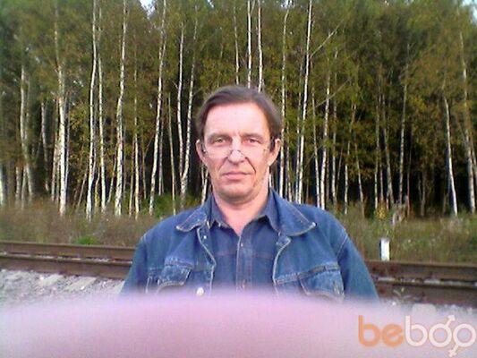 Фото мужчины Алексей, Восточный, Россия, 61