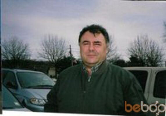 Фото мужчины fedja, Wayne, США, 37
