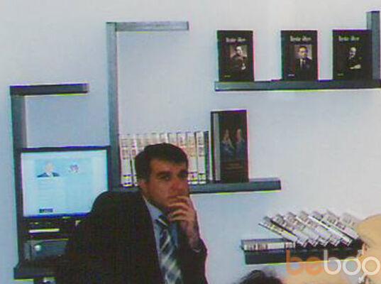 Фото мужчины sex atasi, Баку, Азербайджан, 39