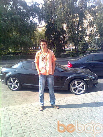 Фото мужчины Ярослав, Волгоград, Россия, 24