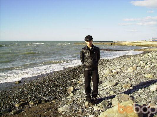 Фото мужчины серега ак 47, Новосибирск, Россия, 32