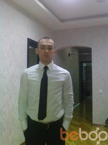 Фото мужчины Rooslan13, Баку, Азербайджан, 32