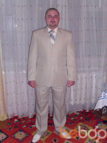 Фото мужчины leksa_86, Минск, Беларусь, 32
